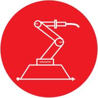Автоматизация сварки
