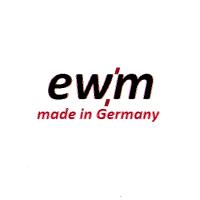 Инновационные технологии сварки от EWM