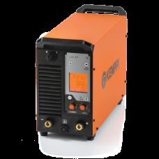 X3 Power Source 500