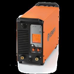 X3 Power Source 400 AU