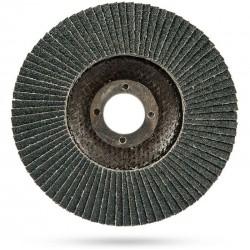 Круг лепестковый B.Bull LFT125 zirconlum 40