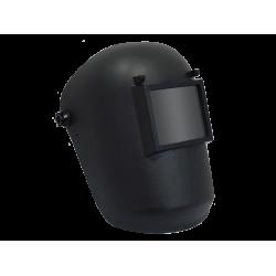Сварочная маска SV-I