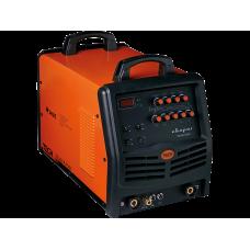 Обзор сварочного инвертор Сварог TECH TIG 250(315) P AC/DC