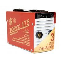 ТОРУС-175 Терминатор-2 сварочный инвертор
