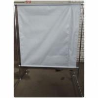 Сварочная штора WELDTEX E +600C