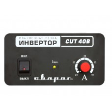 Сварог CUT 40 B (R34)