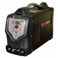 FoxWeld Expert FoxTIG 3000 DC Pulse