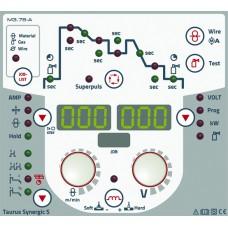 EWM Taurus 401 FKW