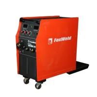FoxWeld INVERMIG 253