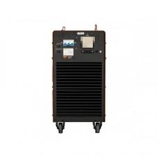 Сварог MZ1250(М310)