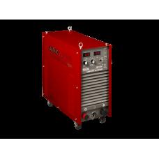 Сварог MZ 1250 (J40)