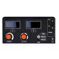 Сварог MZ 630 (J38)