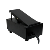 Педаль управления сварочным током для аппаратов TIG AC/DC