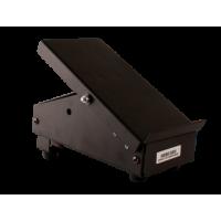 Педаль управления сварочным током для TIG 200 P AC/DC (E20101)