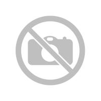 WP-17  горелка для аргонодуговой сварки (4м)