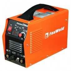 FoxWeld Plasma 33 Multi