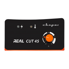 Сварог REAL CUT 45 (L207)