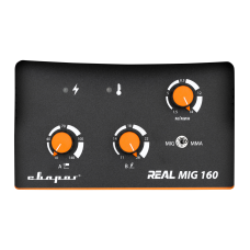 Сварог REAL MIG 160 (N24001)