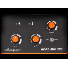 Сварог REAL MIG 200 (N24002)