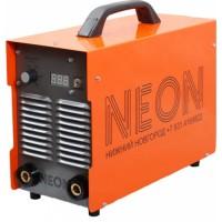 Сварочный аппарат «NEON» ВД-315