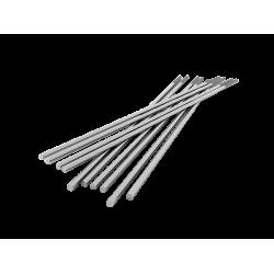 Вольфрамовый электрод d=3,0*175 (WC20,WL15,WL20,WP,WT20,WZ8)