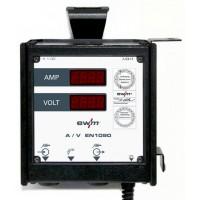 Панель управления A/V EN1090