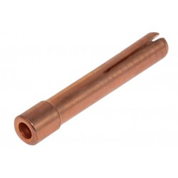 WP-17/18/26 цанга 3,2 мм для TIG горелок