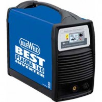 Плазморез BlueWeld BEST PLASMA 160