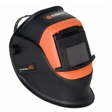 Сварочная маска Beta 60 60x110