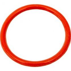 Кольцо уплотнительное (CS 101–141–151)