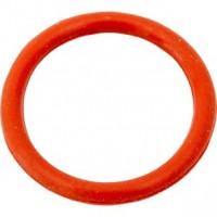 Кольцо уплотнительное (CS 50–70)