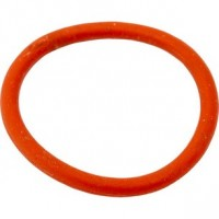 Кольцо уплотнительное (CS 81)