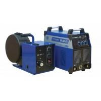 Aurora PRO ULTIMATE 450 (с горелкой,+закрытый подающий SB-10F+пакет проводов)
