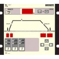 Панель управления TL
