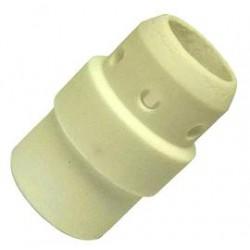 Газовый диффузор PMT35-42W (керамика)