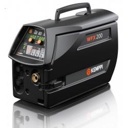 Проволокоподающее устройство WFX 200 AMC