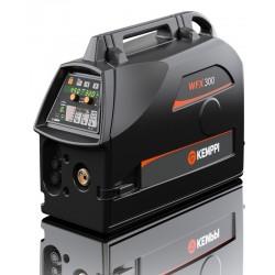 Проволокоподающее устройство WFX 300 T