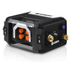 Проволокоподающее устройство A7 MIG WIRE FEEDER 25-LH-EUR