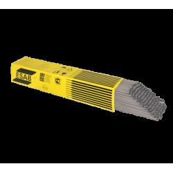 Сварочные электроды АНО-4С 4.0x450 мм