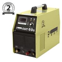 Аппарат воздушно-плазменной резки «КЕДР» CUT-60G, 380В