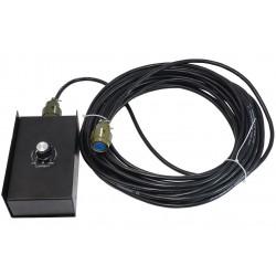 ДУ регулировки тока для ТСС PRO MMA-500
