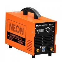 Сварочный аппарат «NEON» ВД-221
