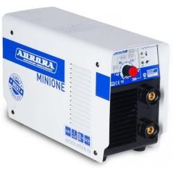Aurora MINIONE 2000