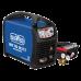 BlueWeld BEST TIG 252 AC/DC HF/Lift