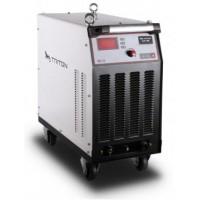 Аппарат плазменной резки с пнев. под. TRITON CUT 100 PN CNC