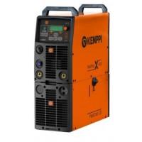 Kemppi FASTMIG X 350 T-BOX (без панели X 37)