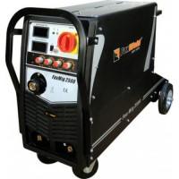 FoxWeld FoxMig 2500