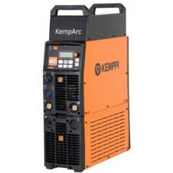 Kemppi Kemparc Pulse 350