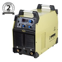 Сварочный инвертор «КЕДР» MMA-500 G, 380В