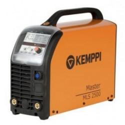 Kemppi Master-2500 MLS